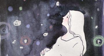 Беременность и куча проблем: без юмора не прожить