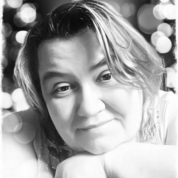 Наталия Вантуш