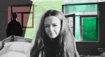 Соседка по палате делала аборт, а я лечилась от бесплодия
