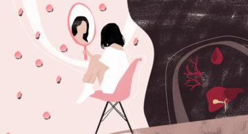Гормональная контрацепция: как работает и чем грозит