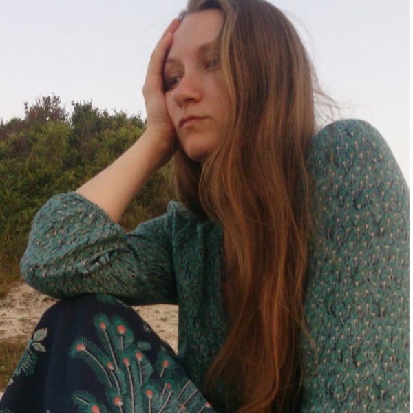 Марина Ланская