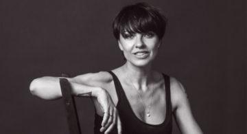 Надя Ручка: «Каждый день мы пишем новые сюжеты своего сценария»
