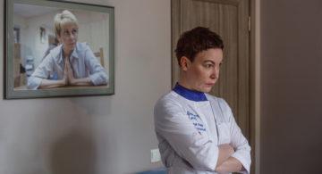 Наталья Авилова: мы помогаем тем, кому не помогает никто