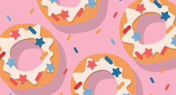 Восемь причин снизить количество сладкого в детском рационе