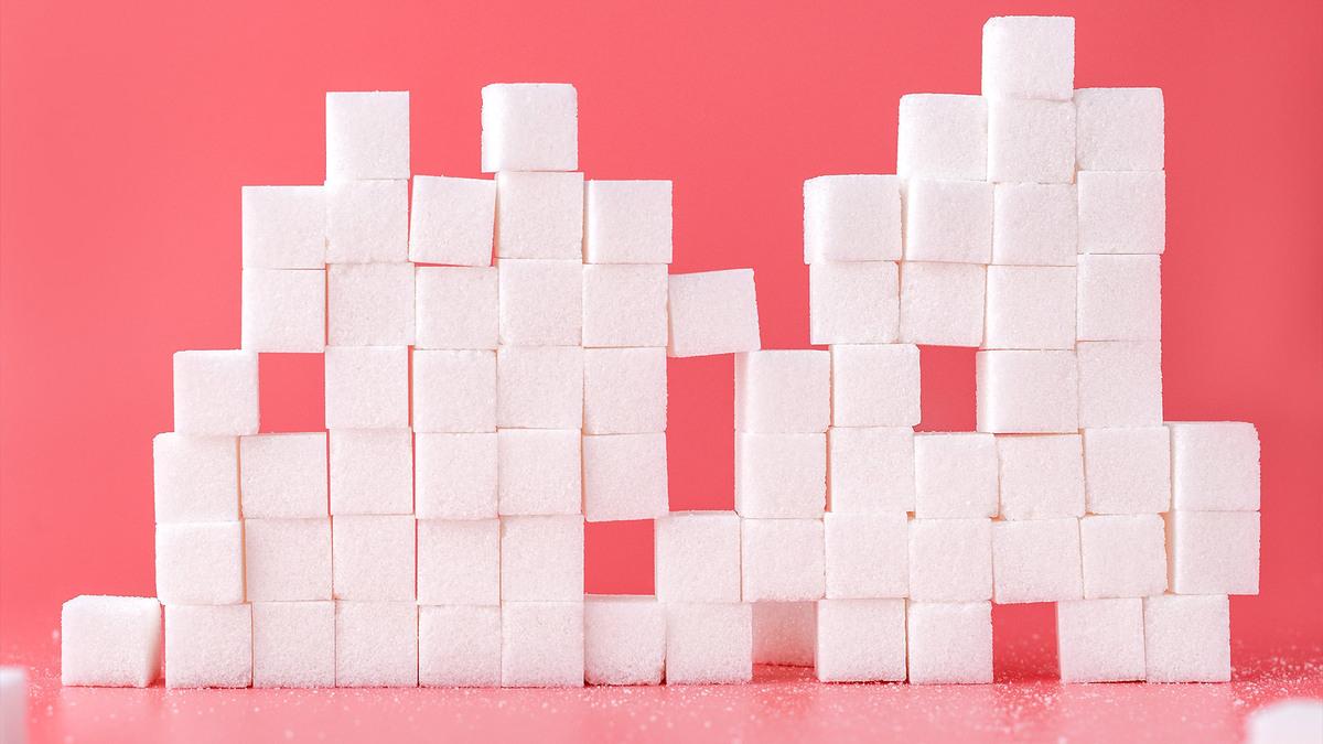 Стевия, фруктоза, глюкоза: как правильно снизить потребление сахара