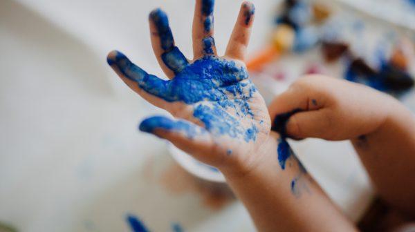 Семь важных вещей для счастливого детства