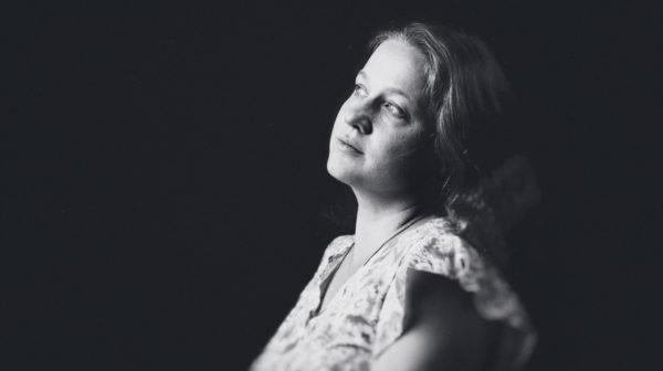 Анна Грозная: адвокат нерожденных